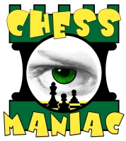 play free online chess