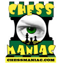play online chess at chessmaniac.com